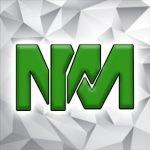 Team New Age Miniminer