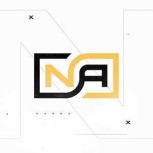 Team New Age Logo