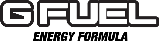 512px-G-Fuel_Logo
